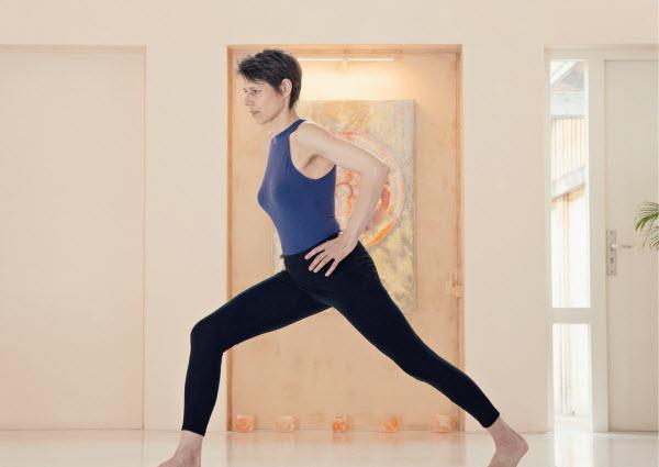 De-essentie-van-yoga