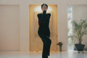 Yoga-Essentie1knop