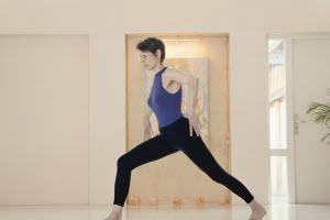 Yoga-Essentie2knop