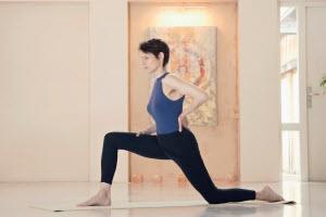 Yoga-opleiding, essentie van yoga