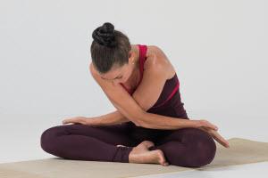 Yoga-opleiding, Meditatie