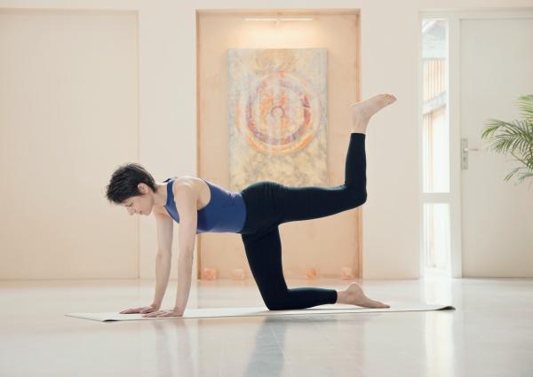 Yoga-opleiding in Hengelo