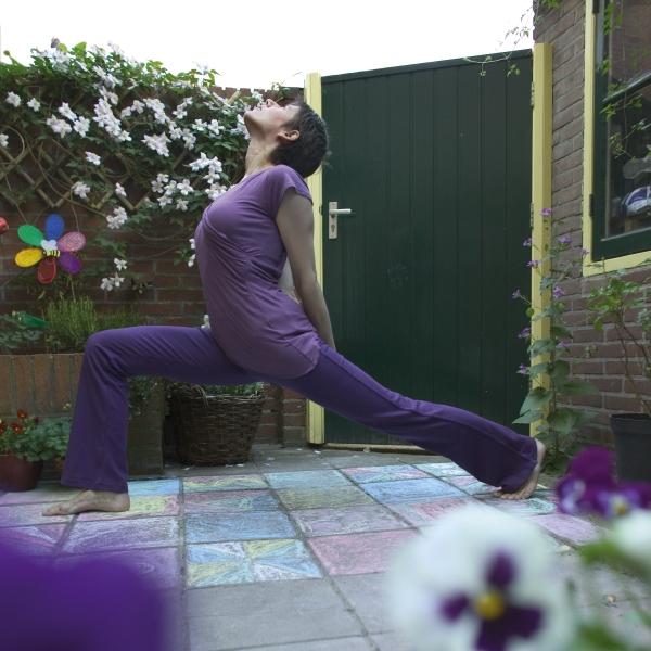 Yoga-opleiding, kwaliteit