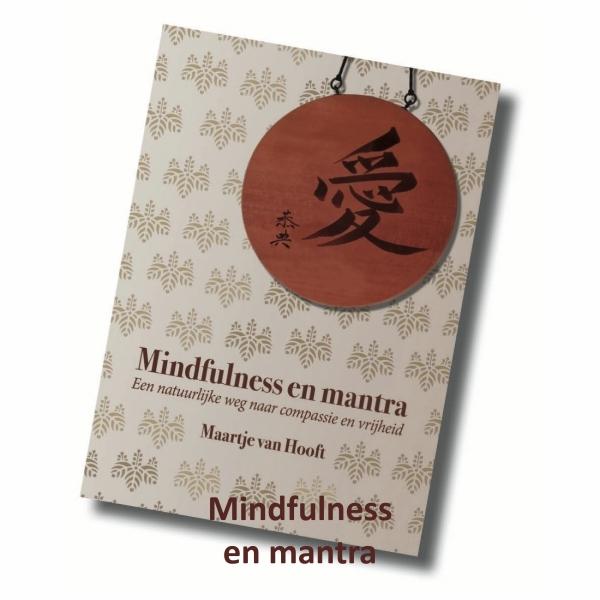 Mindfulness-en-mantra