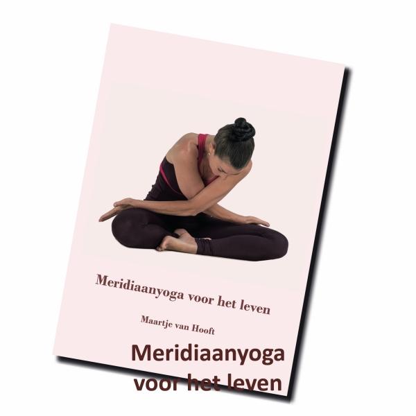 Meridiaanyoga-voor-het-leven