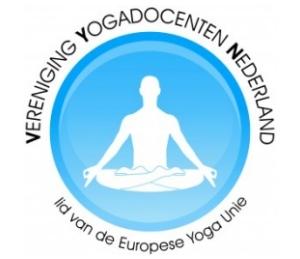 Yoga-opleiding, VYN